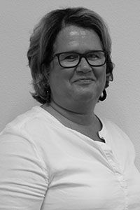 Jolanda - Finance